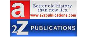 A2Z Publications better old history then new lies