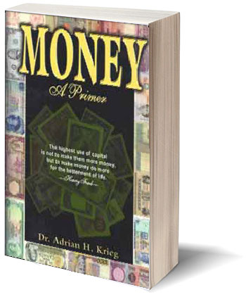 Money A Primer Book